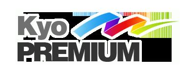 Kyo Premium Web Design